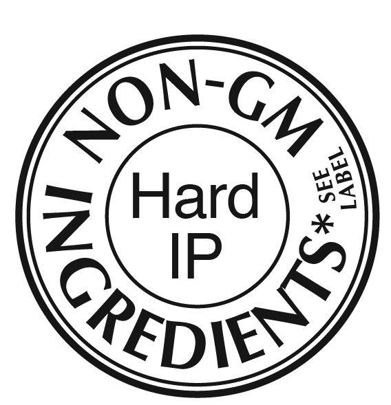 Non-GM Hard IP
