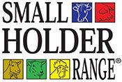 Smallholder Range