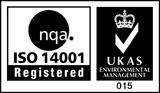 Smallholder Range ISO14001