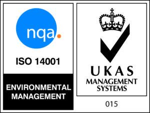 NQA_ISO14001_CMYK_UKAS