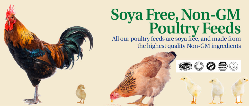 SHR Website Banner - Soya Free - August 2019 3